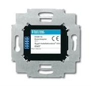6120/12-101-500 Коплер (шинный контроллер)