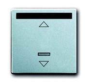 ИК-приёмник с маркировкой для 6953 U, 6526 U, 6411 U, 6411 U/S, 6550 U-10x, 6402 U, серия Future/Axcent/Carat/Династия, цвет серебри