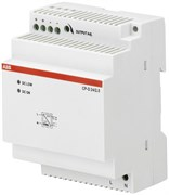 CP-D24.2500 Блок питания priOn, 24 В постоянного тока 2,5 A