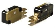 Контакт срабатывания расцепителя защиты AUX-SA T7 1 S51 250Va.c.