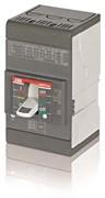 Выключатель автоматический XT1N 160 TMD 50-500 3p F F