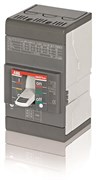 Выключатель автоматический XT1B 160 TMD 16-450 3p F F