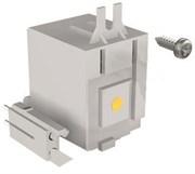 Реле минимального напряжения UVR T4-T5-T6 220..240 Vac - 220..250 Vdc