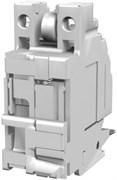 Реле минимального напряжения UVR XT1..XT4 220-240Vac-220-250Vdc