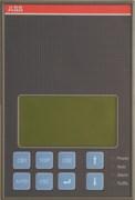 Блок автоматического управления переключением источников питания (АВР) ATS022