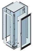 Дверь внутренняя 2000x1000мм ВхШ