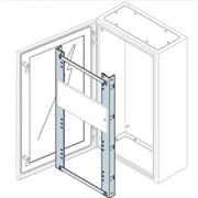 Комплект распределительный 100М (25Мх4) для шкафов SR 800x600мм ВхШ