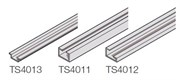 DIN-рейка 35x7,5x2000мм (2шт)