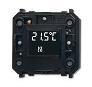 RTC-F-1 Терморегулятор комнатный free@home
