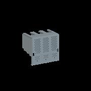 Клеммная крышка OTS160G1L3