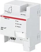 ABA/S1.2.1 Логический контроллер KNX