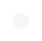 Наклейка на брелок доступа IC (Mifare, 13,56МГц)