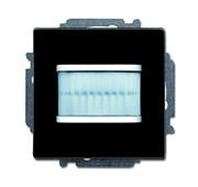 MD-F-1.0.1-95 Датчик движения free@home, Basic 55, цвет ch?teau-black