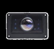 Модуль видеокамеры  домофона для почтовы