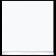Ориентационная подсветка AL2539-OLEDW