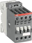 Контактор AF26-22-00-11 с универсальной катушкой управления 24-60В AC / 20-60В DC