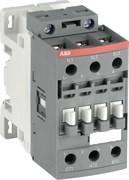 Контактор AF26-30-00-14 с универсальной катушкой управления 250-500B AC/DC