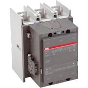 Контактор AF580-30-11 с универсальной катушкой управления 100-250ВAC/D C