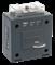 Трансформатор тока ТТИ-А 150/5А 10ВА класс 0,5 IEK - фото 170059